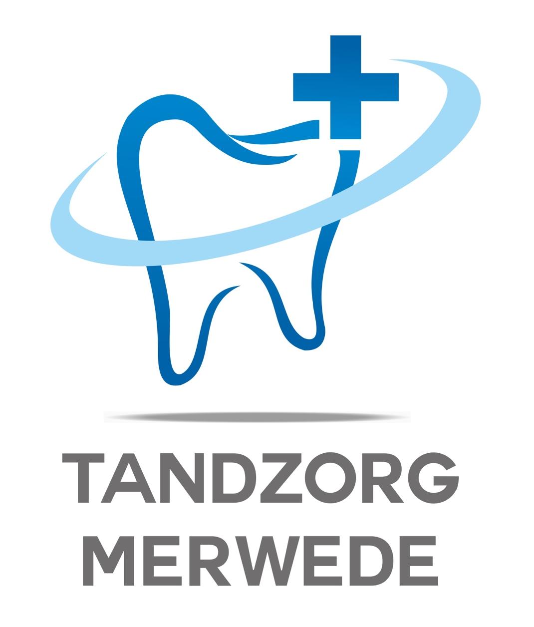 Tandzorg Merwede
